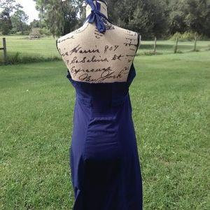 New Lululemon Athletica Dress
